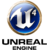 Epic Games / Unreal Engine